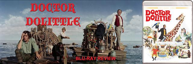 http://www.culturalmenteincorrecto.com/2017/12/dr-dolittle-blu-ray-review.html