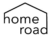 Go to Homepage of Homeroad