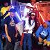 VIDEO | Mr Blue (Micharazo) - Shori | Download Mp4 [Official Video]