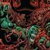 Öfke| Absolute Carnage Ara Sayıları- 8,9