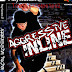 Aggressive Inline (USA) PS2 ISO