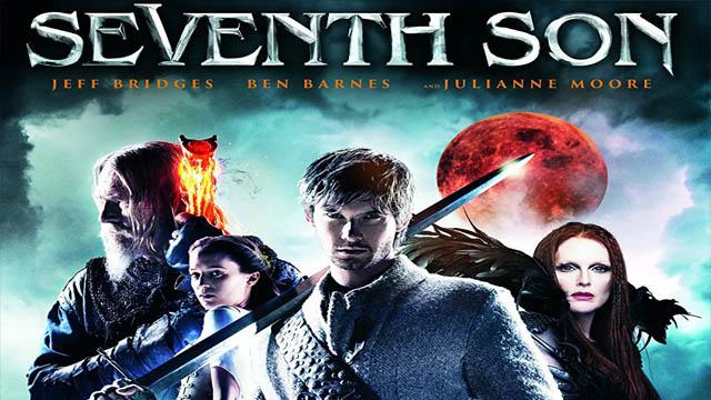 Seventh Son (2014) English Movie [ 720p + 1080p ] BluRay Download