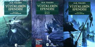 J.R. R.-Tolkien-Yuzuklerin-Efendisi