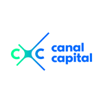 Canal Capital - Colombia