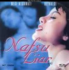 Nafsu Liar (1996)