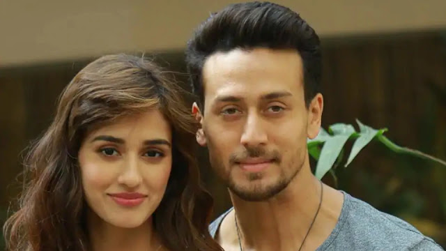 Tiger Shroff Age, Height, Weight, Biography, Girlfriend, Photos & More