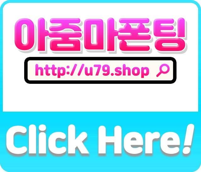 서울시관악구네비수리
