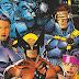 """Roteiristas de """"Vingadores: Ultimato"""" têm um personagem X-Men em mente para MCU"""
