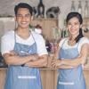 Syarat Dan Bunga Pinjaman KUR Ritel Maybank Indonesia