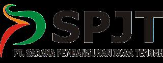 Info Lowongan Kerja di Semarang PT Sarana Pembangunan Jawa Tengah (SPJT)