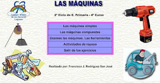 http://www.clarionweb.es/4_curso/c_medio/cm_409.htm