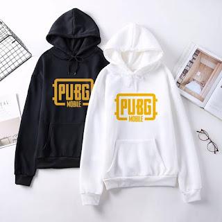 Những mẫu áo hoodie đã từng là xu hướng P2