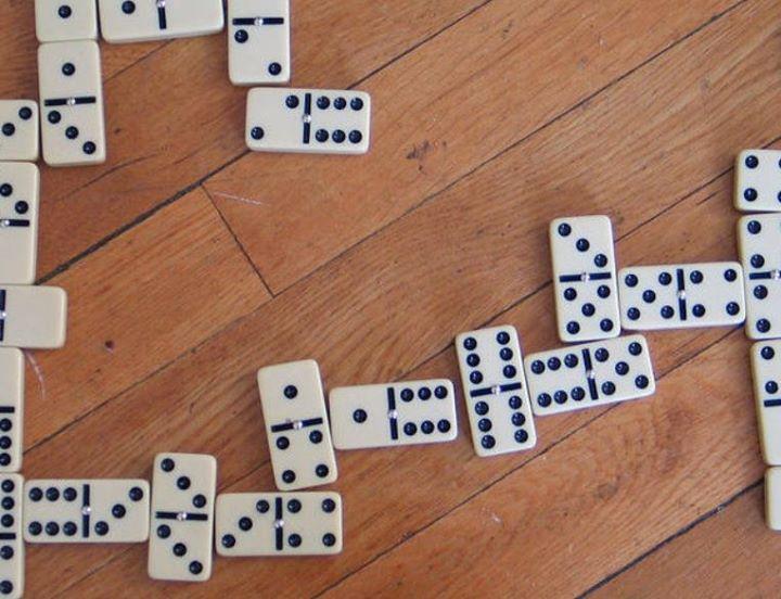 تحميل لعبة الدومينو Domino 2019 للكمبيوتر مجانا