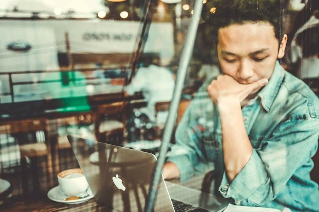 Teori Work-Life Balance Lengkap (Keseimbangan Antara Hidup dan Pekerjaan) Menurut Para Ahli