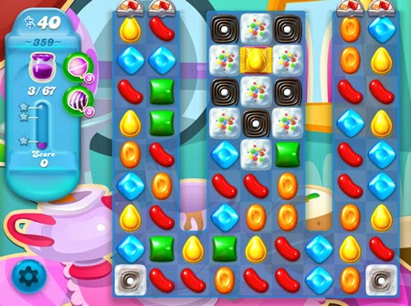 Candy Crush Soda 359