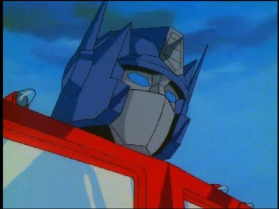 The Transformers Movie 1986 Image 5