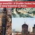 Keunikan Serta 12 Rekod Dunia Yang Masih Dipegang Menara Berkembar Petronas