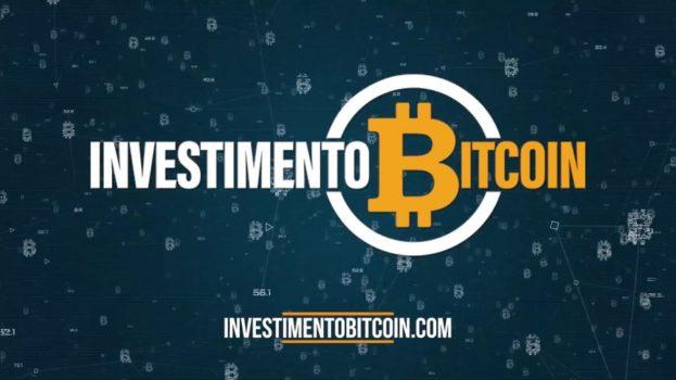 Investimentos Bitcoin - Como se cadastrar