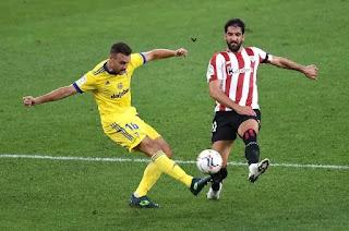 Cadiz vs Athletic Bilbao Preview and Prediction 2021