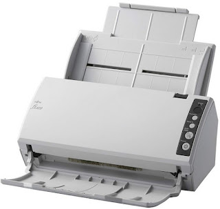 Fujitsu FI-6110 Scanner Drivers Download For Windows XP/ Vista/ Windows 7/ Win 8/ 8.1/ Win 10 (32bit - 64bit), Mac OS and Linux.