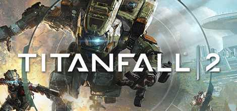 Titanfall 2 Cracked CPY for PC Free Download| Tech Crome