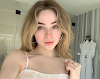 Sabrina Carpenter Biography - Age, Height, Bio, Boyfriend, Net Worth, Movies
