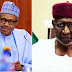 COVID-19: Speak out on status of presidential villa, PDP charges Buhari