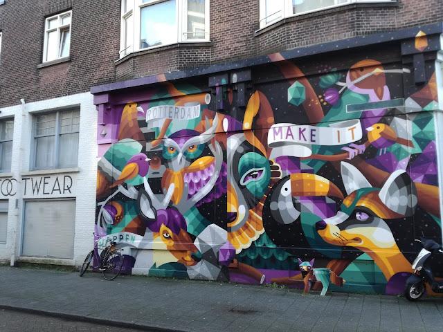 rotterdam-volpe-street-art