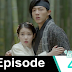 The Troublemaker Hae Soo - Scarlet Heart Ryeo - Ep 4 Review - Our Thoughts