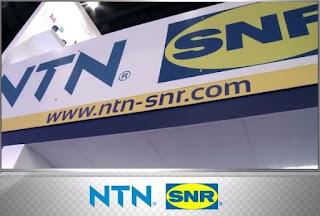 Cung cấp vòng bi NTN tại Hưng yên, cung cấp vngf bi NTN tại Bắc Ninh