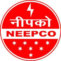 NEEPCL Trade Apprentices Recruitment