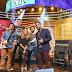 """Multishow exibe o último episódio de """"O Estranho Show de Renatinho"""" nesta sexta"""