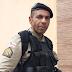 Policial lotado no BPM de Serrinha é torturado e morto após atender ligação e sair de casa em Feira de Santana