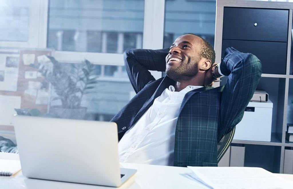 Put side hustle tasks on autopilot