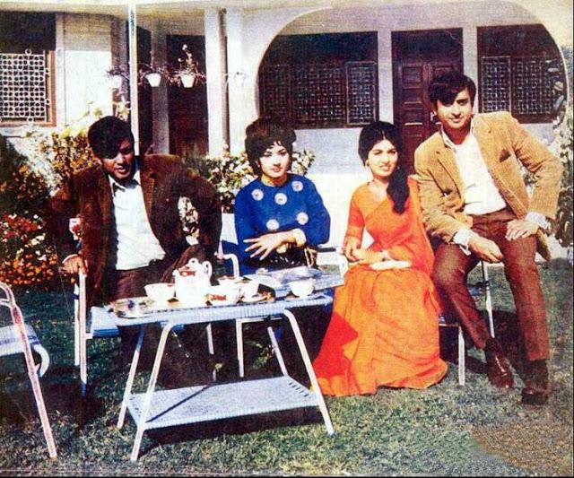 Shabana Bangladeshi Actress Movies