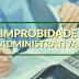 Prefeito de Emas é afastado do mandato por ação que investiga improbidade administrativa.