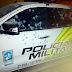 Bandidos metralham viaturas da PM e arrombam banco em cidade do Piauí