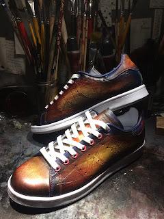 adidas, sneaker, stan smith adidas, paulus bolten paris