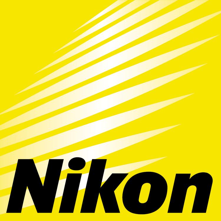 Daftar Harga Kamera DSLR Nikon Terbaru dan Terupdate