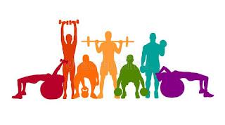 शारीरिक व्यायाम पर निबंध
