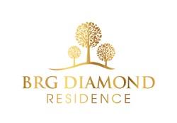 BRG Lê Văn Lương - Diamond Residence - Chủ đầu tư BRG Group