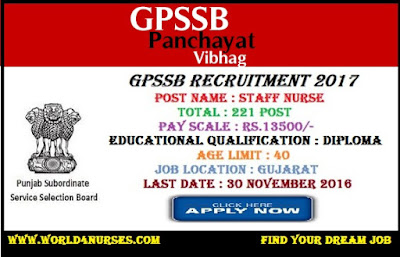 http://www.world4nurses.com/2016/11/gujarat-psc-gpssb-recruitment-2016-221.html