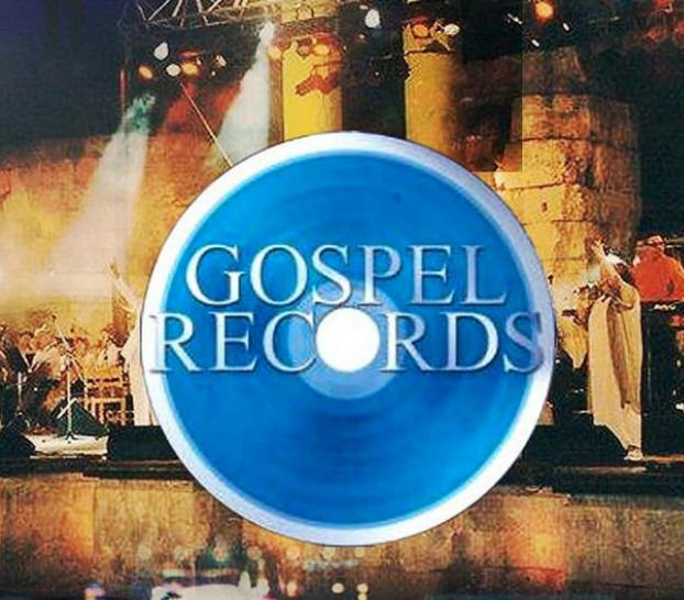 Gospel Records