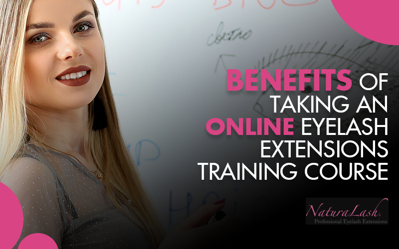 Online-Eyelash-Extensions-Training-Course