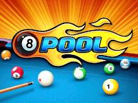 Download Game 8 Ball Pool Android Terbaru