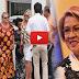 De Lima Ikinatuwa Ang Pagbisita Ng European Parliament Delegates Sa Kanya!