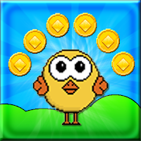 Happy chick apk download for free