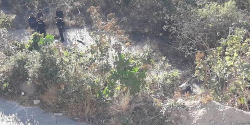 Localizan 18 bolsas con descuartizados cerca del estadio Akron, en Zapopan; Jalisco
