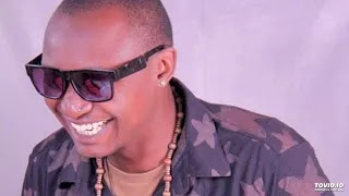 AUDIO | Chid Beenz ft 2Pac – Dont Cry | Download Mp3