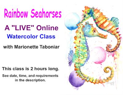 https://www.kauai-fine-art.com/listing/804462007/rainbow-seahorses-a-live-online